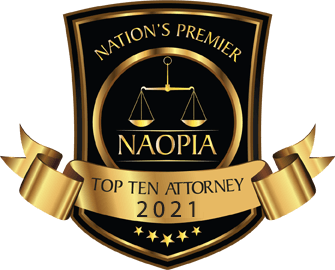 NOAPIA-Badge