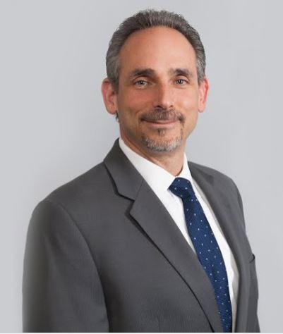 Joseph A. Defuria