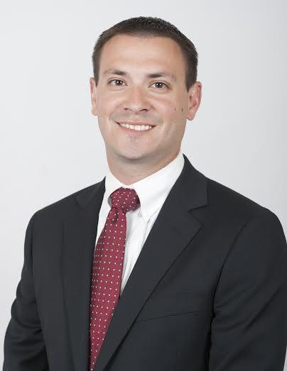 Timothy J. Fonseca