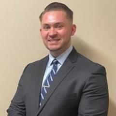 Glenn D. Kohles, Jr