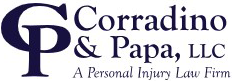 Personal Injury Law Firm New Jersey | Personal Injury Lawyers New Jersey