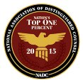 C&P_AwardsLogo_NJSupremeCourtSeal_Circle