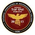 CP AwardsLogo - TopOnePercent