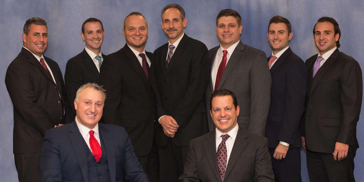 Corradino & Papa Lawyers And Partners