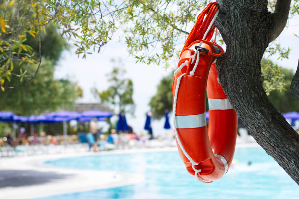 Misconceptions About Drowning Swimming season is upon us; unfortunately,
