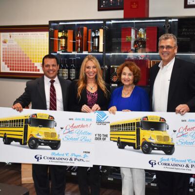 bus-2-2019