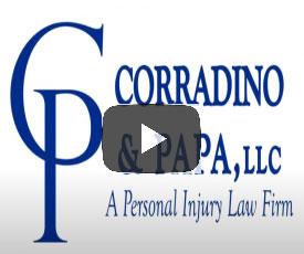 PIP Arbitration at Corradino & Papa