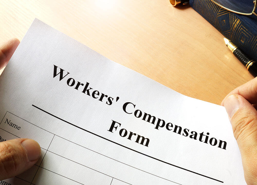 Fight For Your Workers' Comp Rights During And After COVID-19