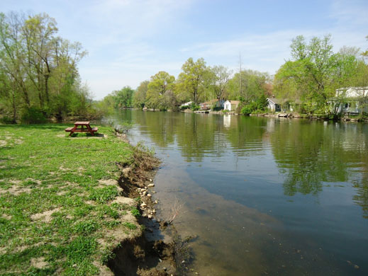 Pompton Lakes, Nj, Usa