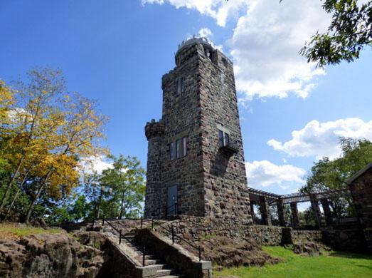 Woodland Park, Nj, Usa
