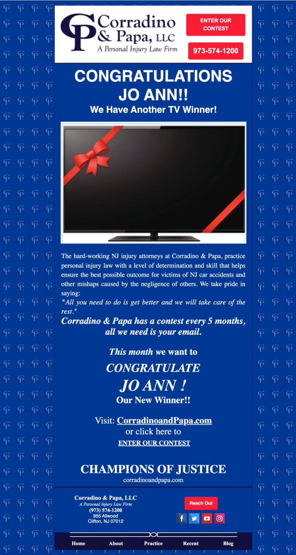 We-Have-A-TV-Winner-john-smartsites-com-SmartSites-Mail