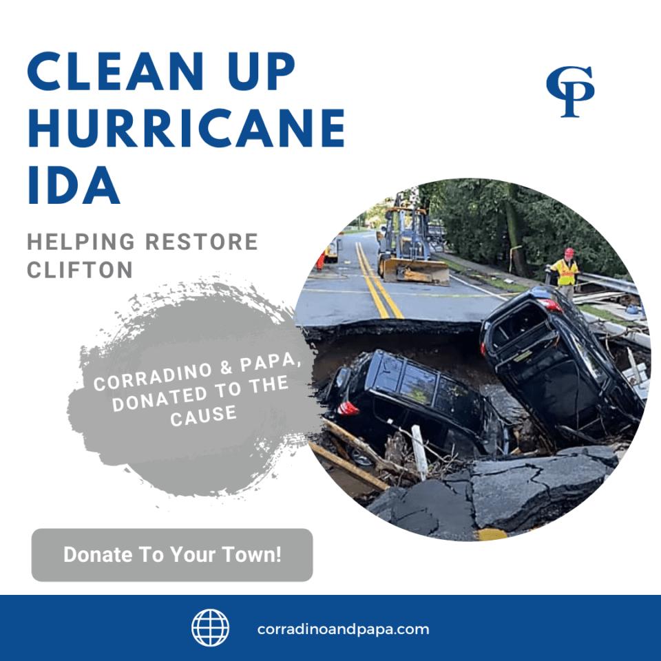 helping-restore